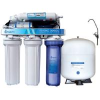 RO Drinking Water Purifier