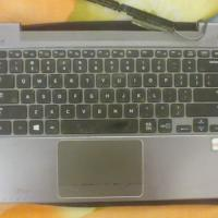 Samsung Notebook (Mainboard)