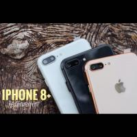 i phone 8plus Mastar Copy