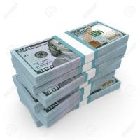 LOAN==BELIEVE IT OR NOT YOU CAN GET YOUR LOANS IN LESS THAN AN HOUR