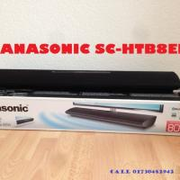 PANASONIC SC-HTB8 EB-K 2.0 Sound Bar